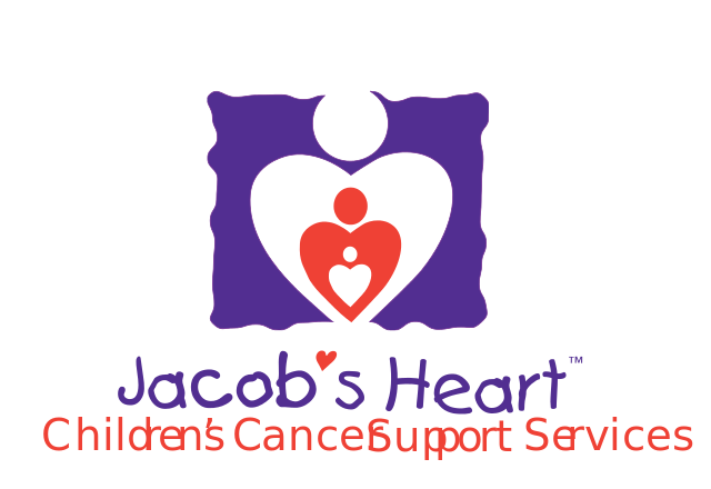 Jacob's Heart Children's Cancer Support Services