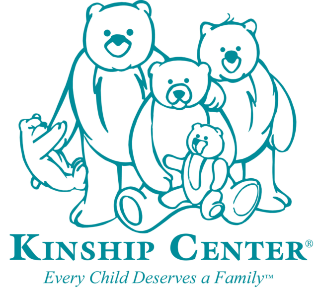 Kinship Center - Gabilan Chapter