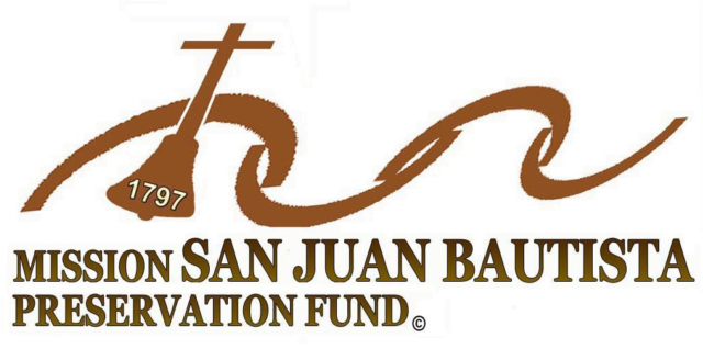 Mission San Juan Bautista Preservation Fund