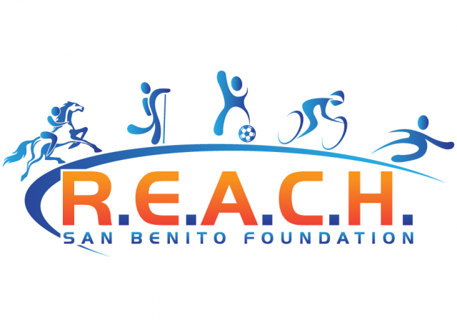 REACH San Benito Parks Foundation