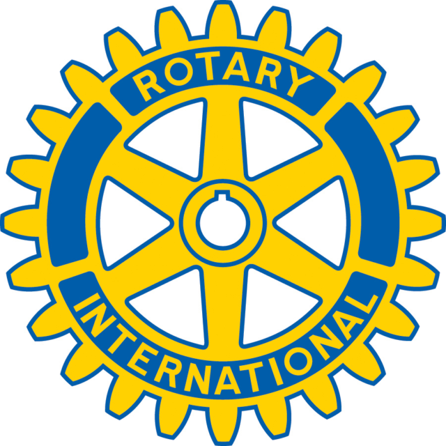 Rotary Club of Hollister