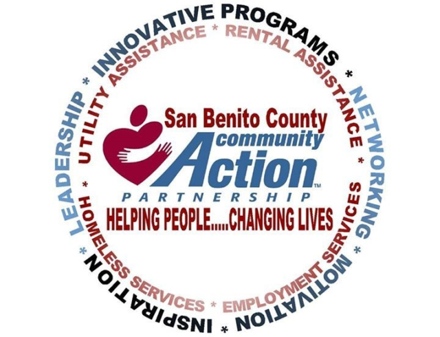 San Benito County Community Action Board (CAB)