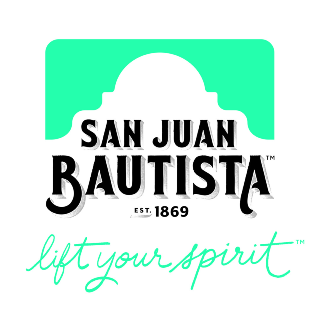 San Juan Bautista Community Business Association