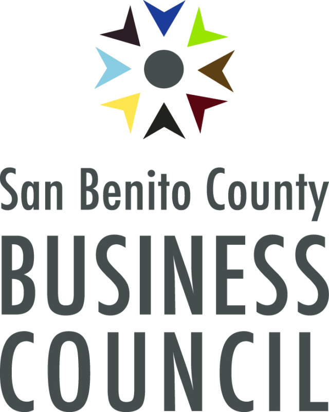 San Benito County Business Council