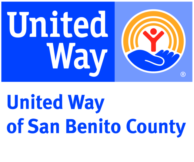 United Way of San Benito County