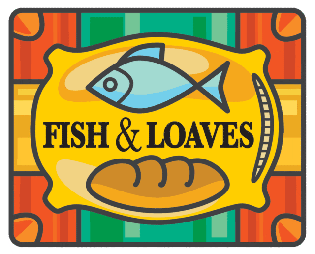 Fishes and Loaves