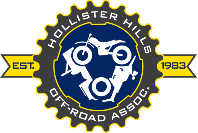 Hollister Hills Off-Road Association