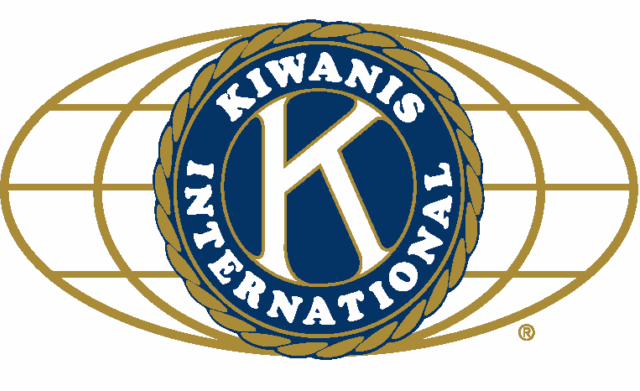 Kiwanis Club of Hollister