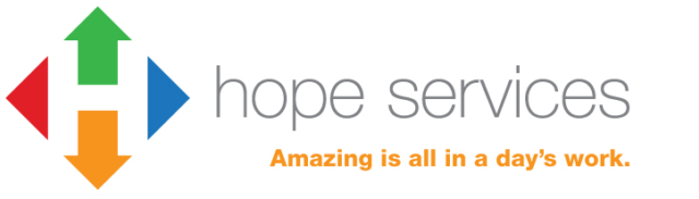 HOPE Services