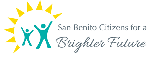 San Benito Citizens for a Brighter Future