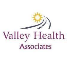 Valley Health Associates