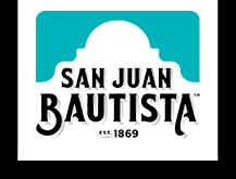 San Juan Bautista Community Business Association