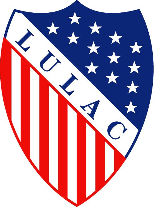 San Benito County LULAC Council #2890