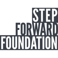 Step Forward Foundation