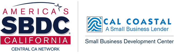 Cal Coastal Small Business Development Center
